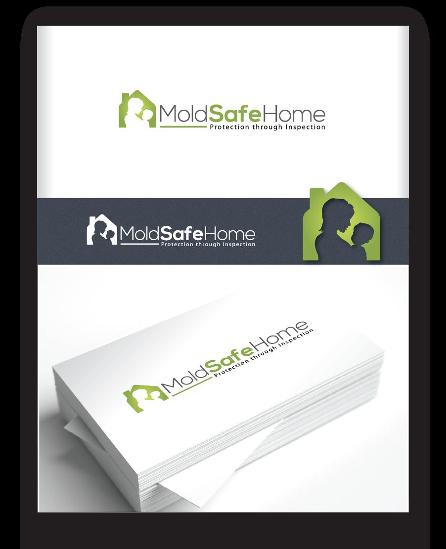 Top designers needed_We give positive feedback_Logo Design!!!