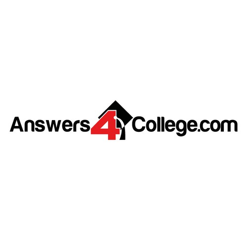 answer college