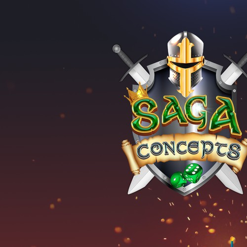 SAGA Concept