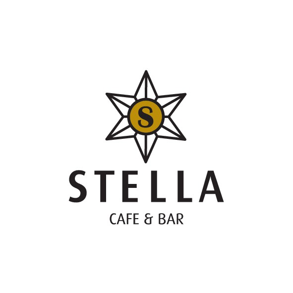 new cafe-bar needs a new design!