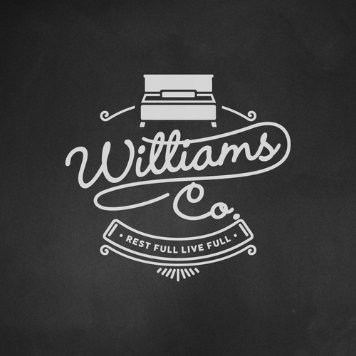 Williams Co.