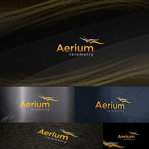 Aerium telemetry