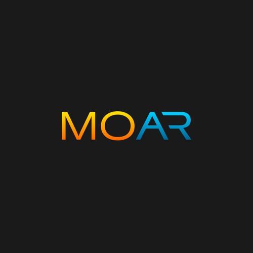 MOAR (Marketing Optimized Augmented Reality)
