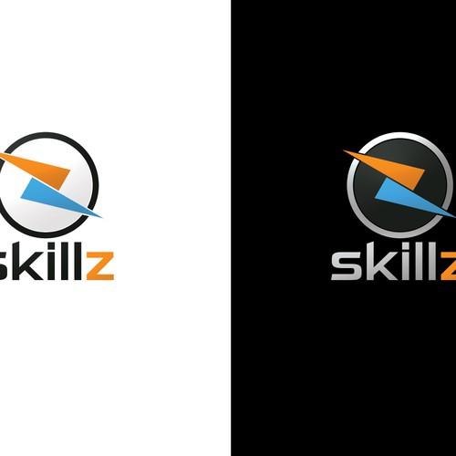 Skillz needs a new logo