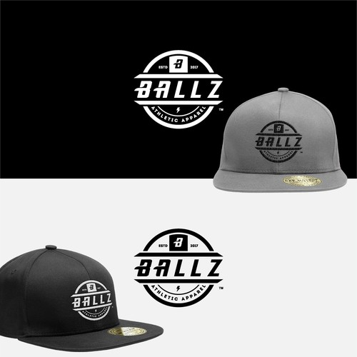 Ballz Athletic Apparel