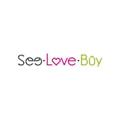 See Love Buy