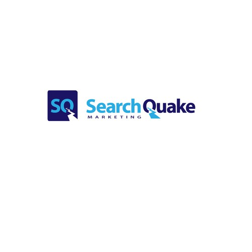 search quake
