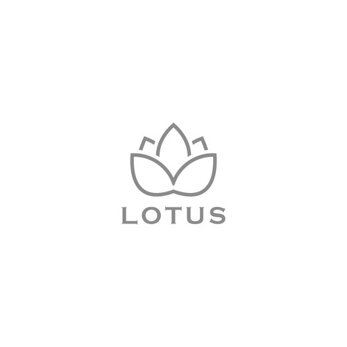 LOTUS - Eco Friendly Lingerie