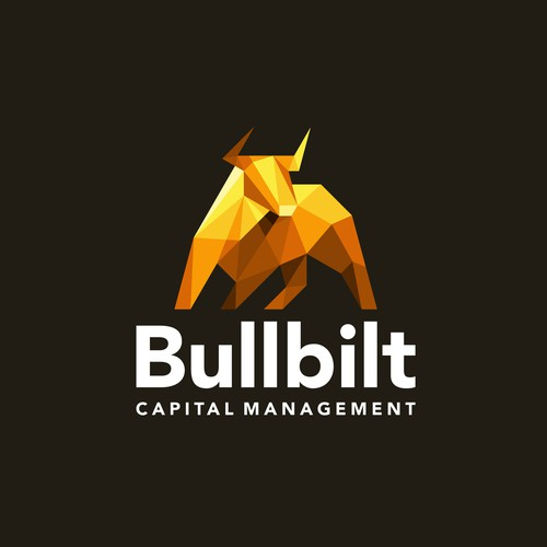 Bullbilt Capital Management
