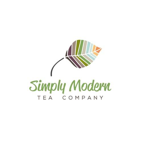Logo_Tea Company