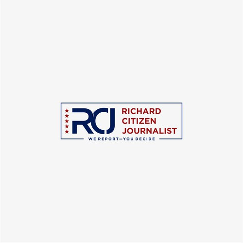 Richard Citizen Journalist