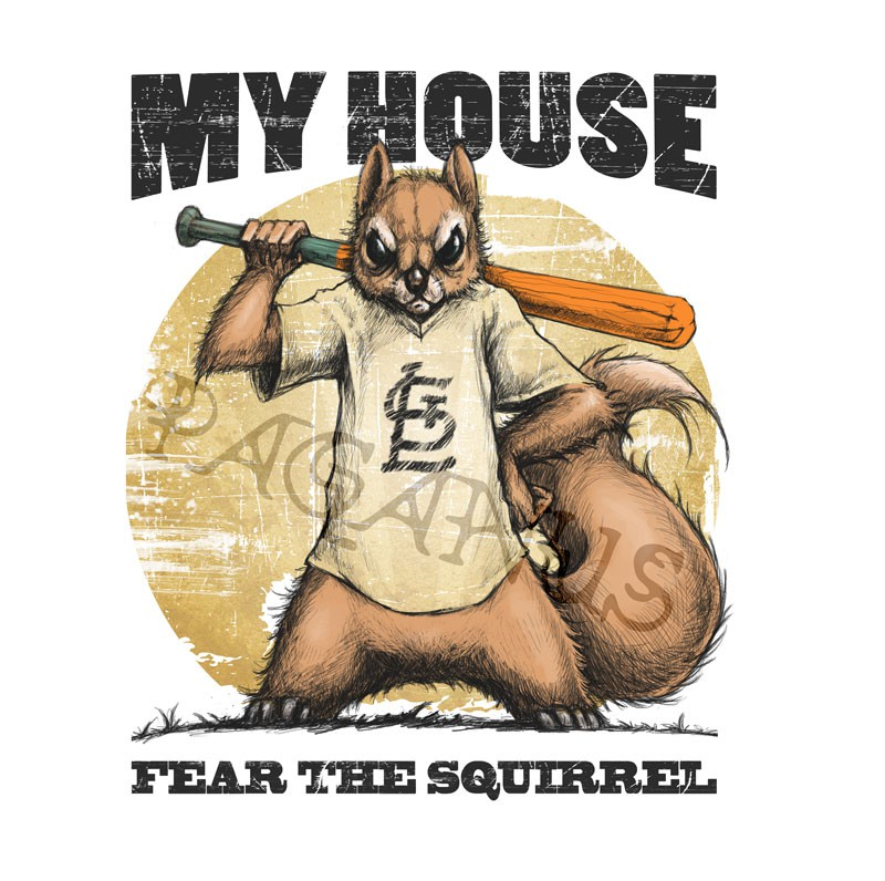 Rally Squirrel-2 WINNERS FOR SURE, up to 5 possible. Would like to close contest early 24hrs-48hrs