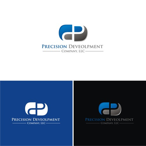 Precision Development Company LLC