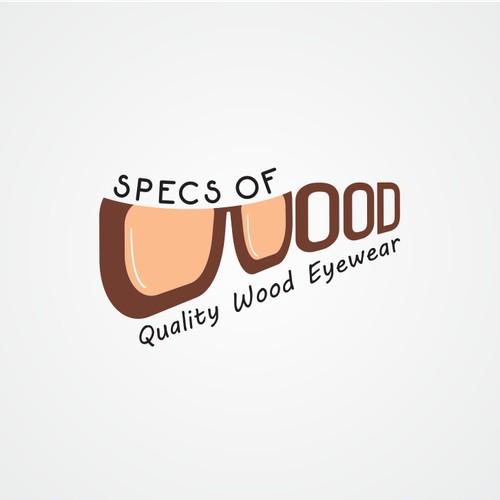 Design a unique logo design for a very unique product