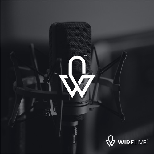 Wirelive