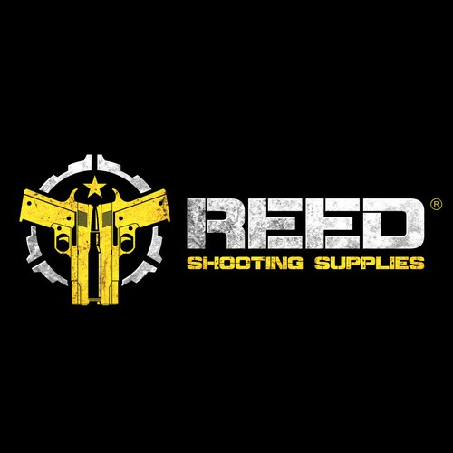 Reed - Shooting Supplies