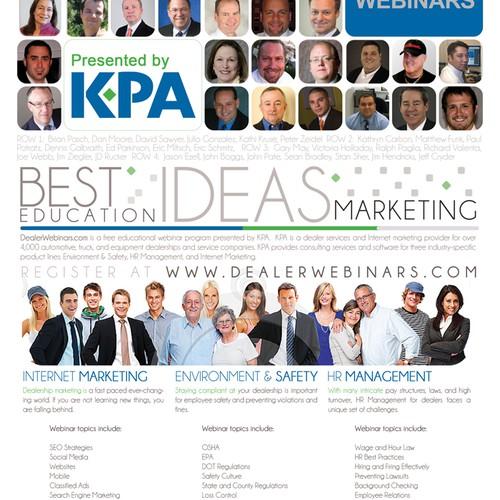 KPA Flyer