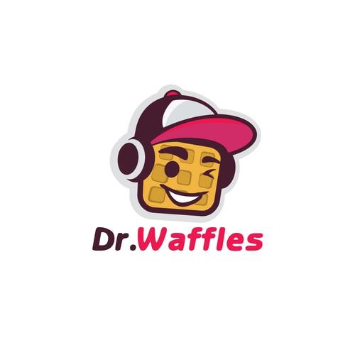 Dr Wiffle