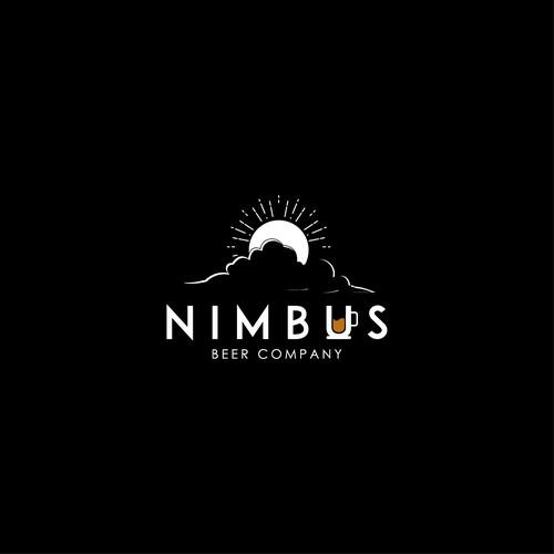 Nimbus Beer Company