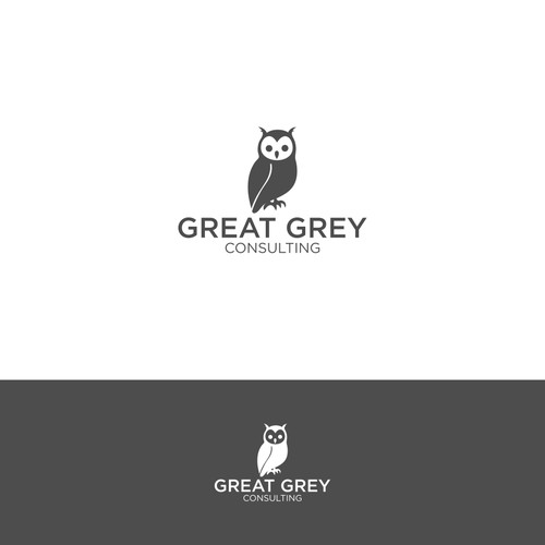 Great Grey Consulting
