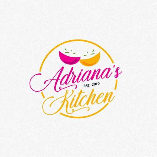 Andriana's Kitchen