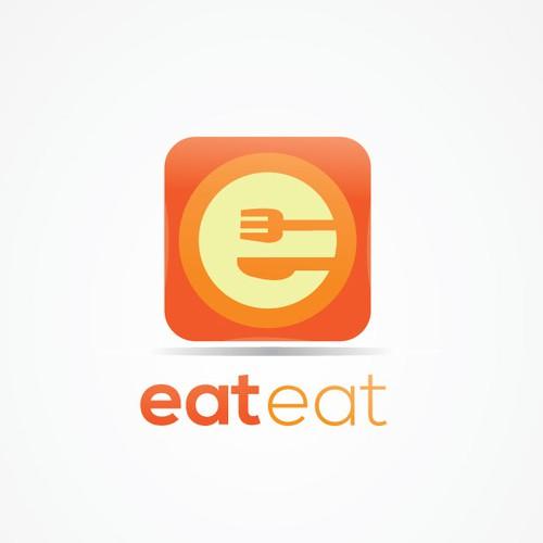 Eateat online takeaway order