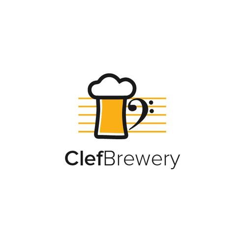 Clef Brewery