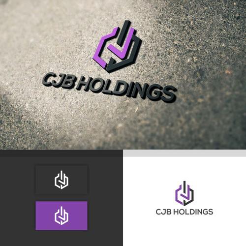 CJB HOlding