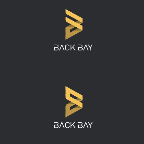 Logo Back Bay
