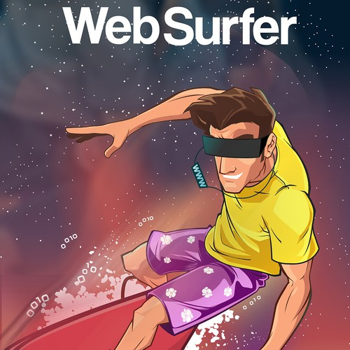 UnknownWebSurfer.com