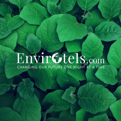 eniverotels.com logo