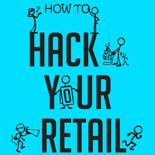 How To Hack Your Retail Job