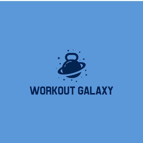 Workout Galaxy