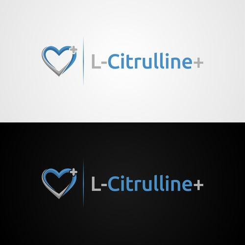 LC+ initiation for L-Citruline+