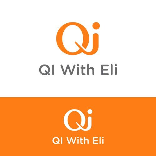 QI with Eli