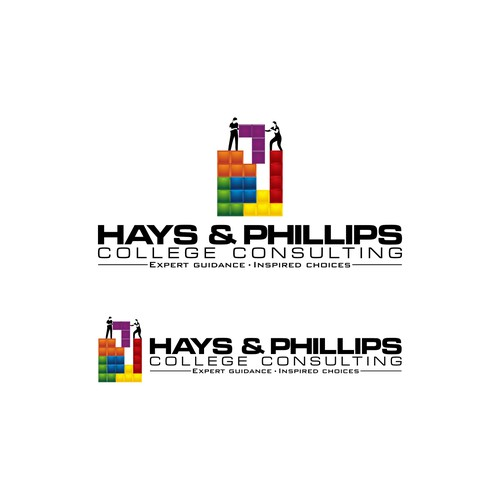 hay's & phillips logo