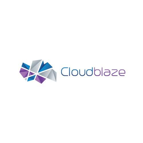 CloudBlaze