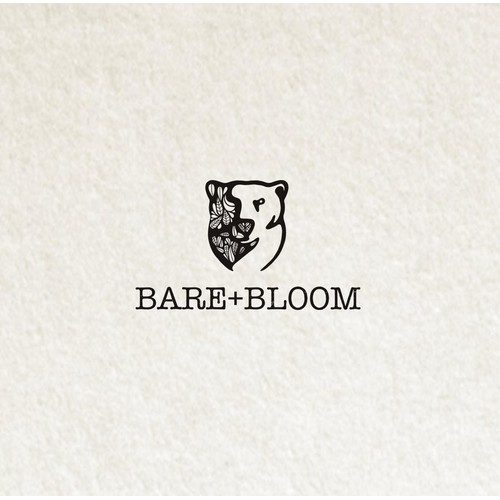 Bare + Bloom