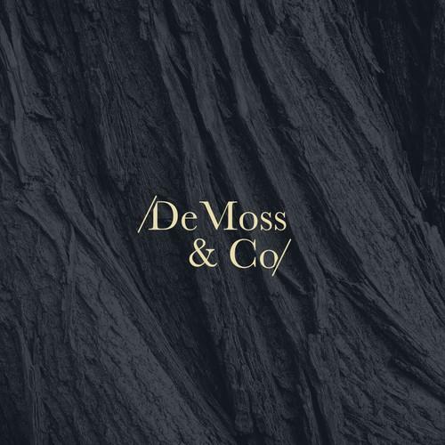 De Moss Co