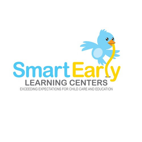 SmartEarly Learning Centers