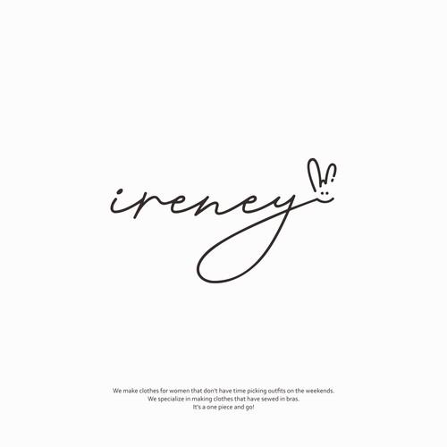 ireney