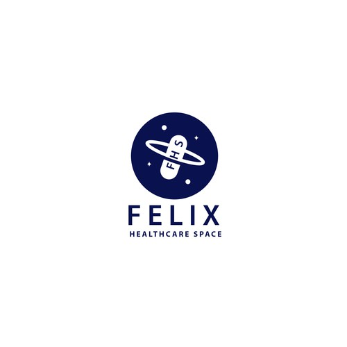 Felix healthcare space