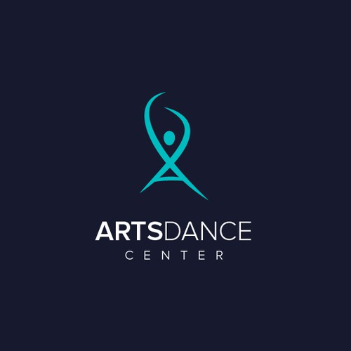 Arts Dance Center
