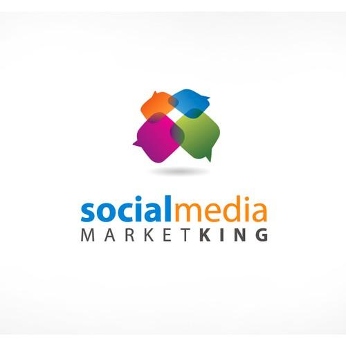 B2B Social Media Consultant