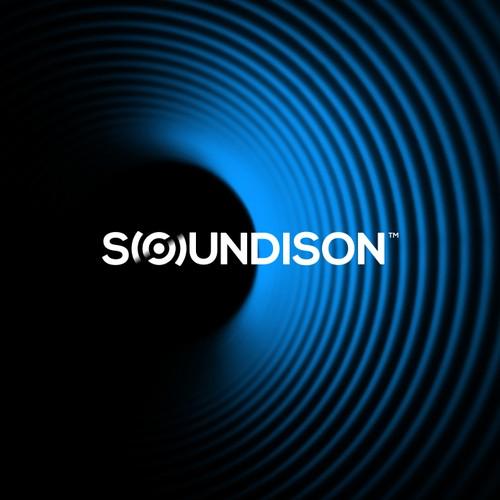 soundison