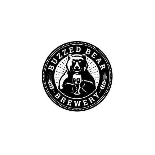Buzzed Bear Brewery