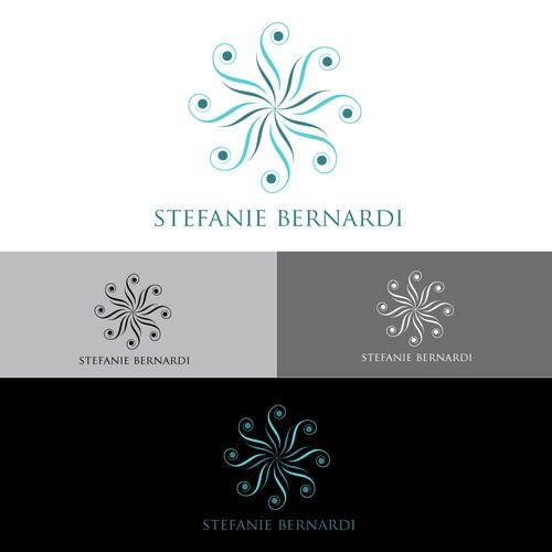 Stefanie Bernardi