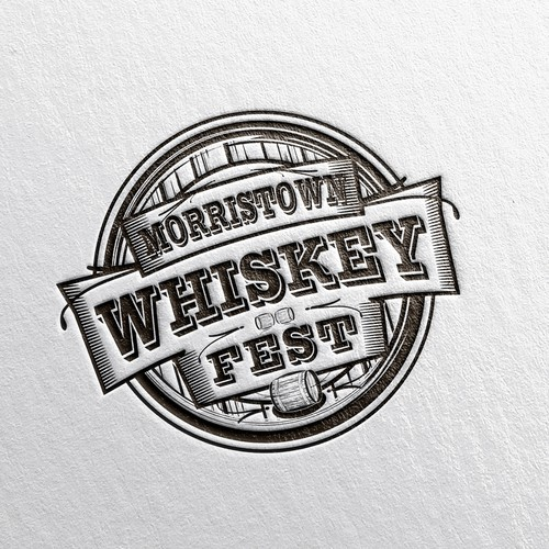 Morristown Whiskey Fest