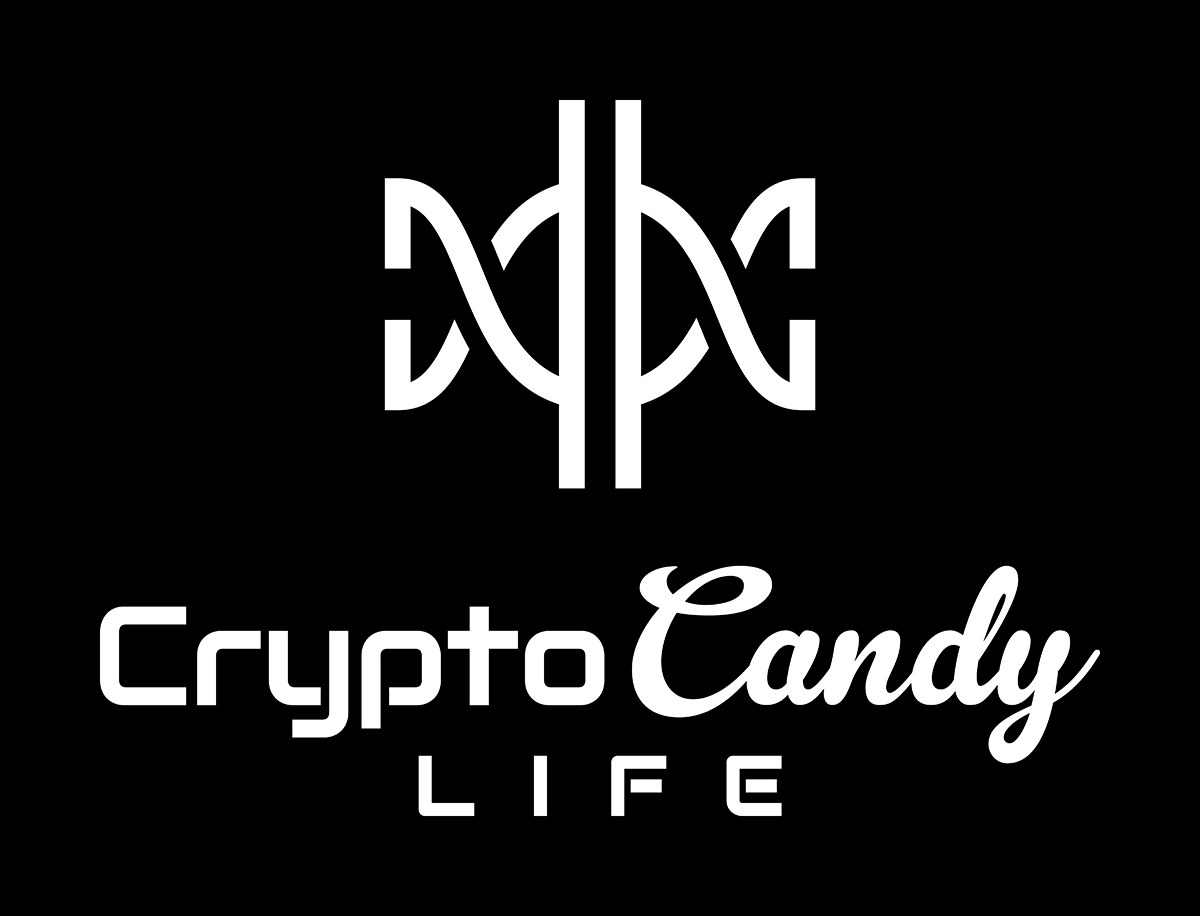 Cryptocurrency clothing line needs unforgettable branding