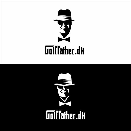 Golffather